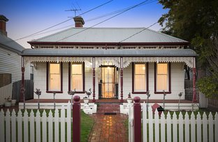 84 May Street, Fitzroy North VIC 3068