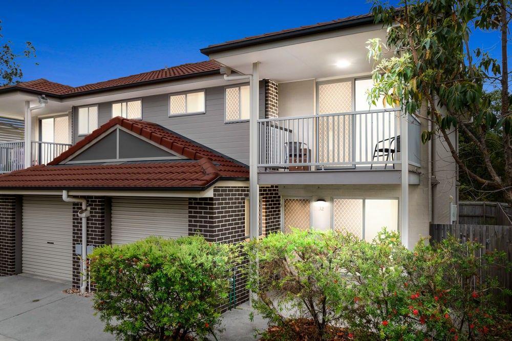 32/18a Wilga Street, Wacol QLD 4076, Image 0