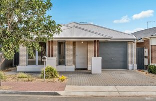 Picture of 29 Sunderland Crescent, Seaford SA 5169