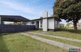 Picture of 30 John Street, Moe VIC 3825