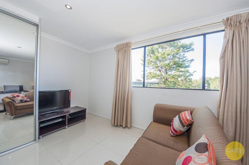 3/71 Crescent Road, Waratah NSW 2298, Image 2