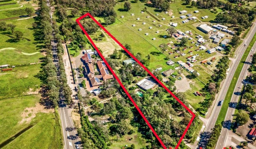 1220 Windsor Road, Riverstone NSW 2765, Image 2