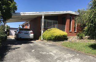 Picture of 52 Crinigan Road, Morwell VIC 3840