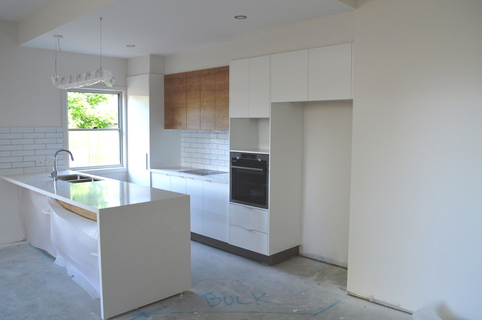 55 Lade  Street, Gaythorne QLD 4051, Image 2