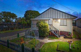 Picture of 50 Hathway Street, Mount Gravatt East QLD 4122