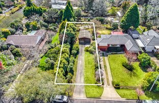 Picture of 40 Craigend St, Leura NSW 2780