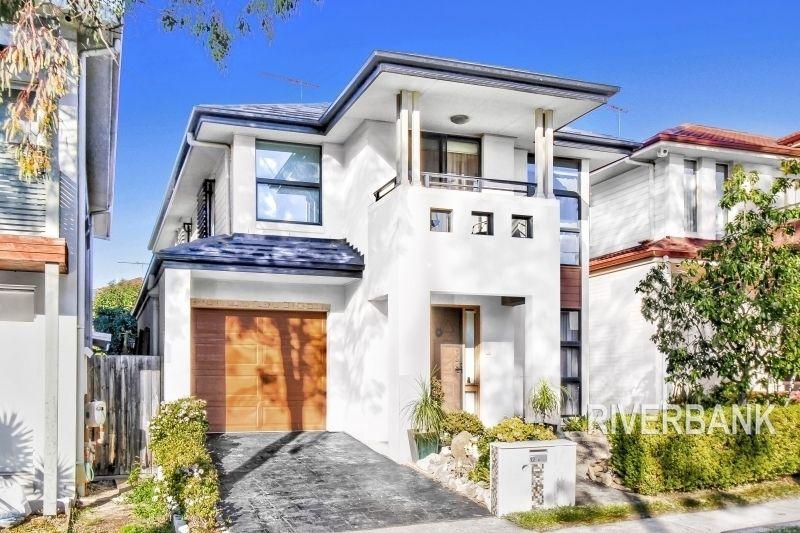 12 Wari Street, Pemulwuy NSW 2145, Image 0