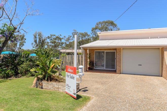 9 Beak Street, NEW AUCKLAND QLD 4680
