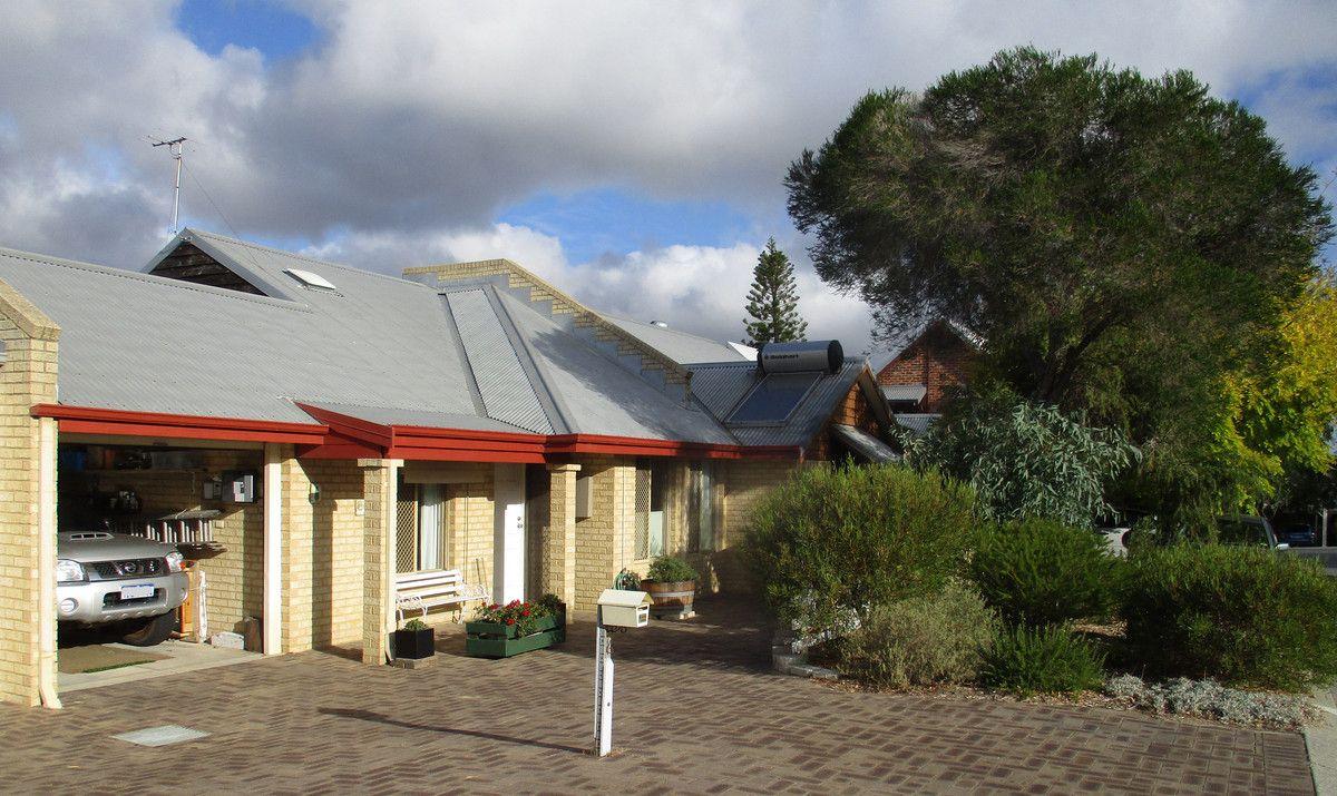 7 Kellow Place, Fremantle WA 6160, Image 0