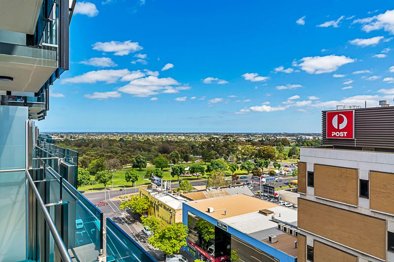 705/271-281 Gouger Street, Adelaide SA 5000, Image 1