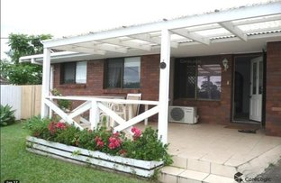 Picture of 1/10 Virginia Grove, Southport QLD 4215