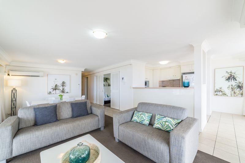7 Elkhorn Avenue, Surfers Paradise QLD 4217, Image 1