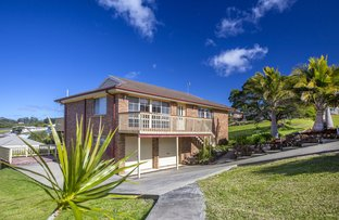 23 Combe Drive, Mollymook NSW 2539