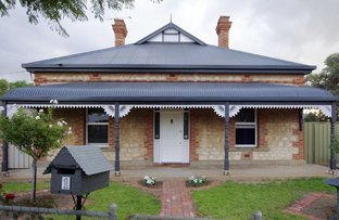 Picture of 1 Railway Terrace, Gawler West SA 5118