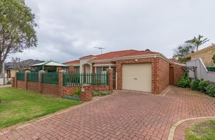 Picture of 1/6 Thor Street, Innaloo WA 6018