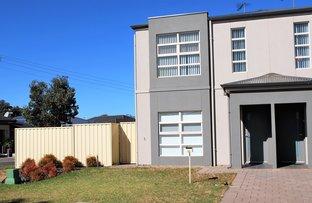 Picture of 23 Mango Street, Direk SA 5110