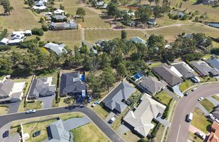 LOT 6101 (6A) Traminer Grove, Cessnock NSW 2325
