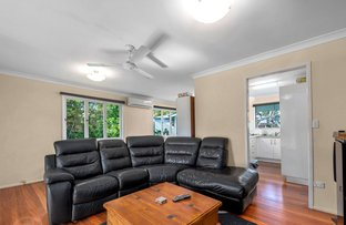 Picture of 124 Ryans Road, Nundah QLD 4012