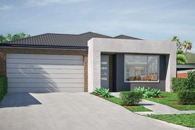 Picture of Lot 134 Champions Estate, BALLARAT VIC 3350