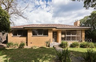 Picture of 1/27 Tatong Road, Brighton East VIC 3187