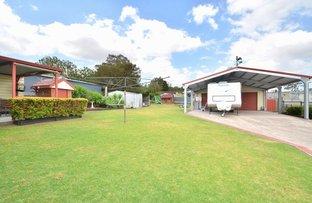 32 Edden Street, West Wallsend NSW 2286