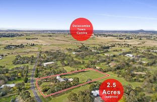 39 Heather Close, Smythes Creek VIC 3351