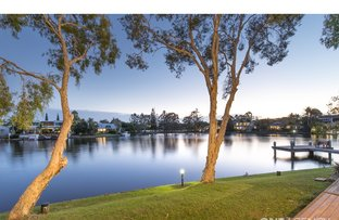 Picture of 14/67 Gibson Road, Noosaville QLD 4566