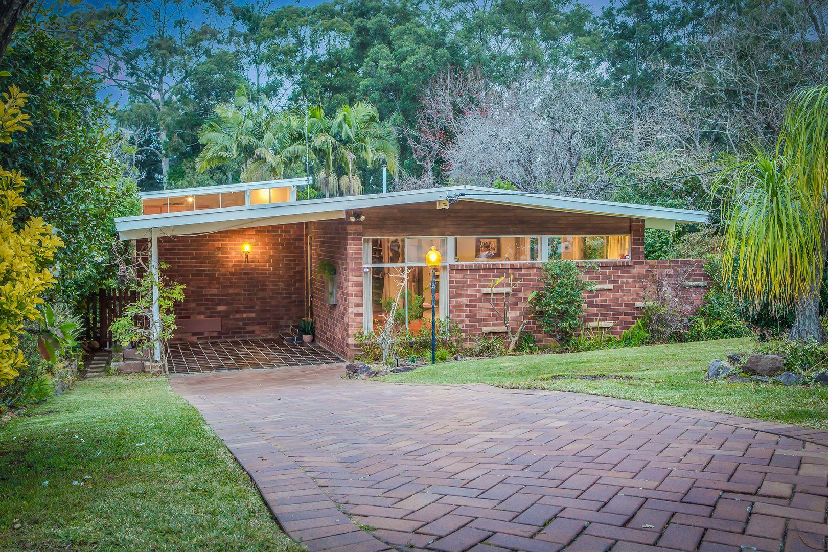 40 Bambara Crescent, Beecroft NSW 2119, Image 0