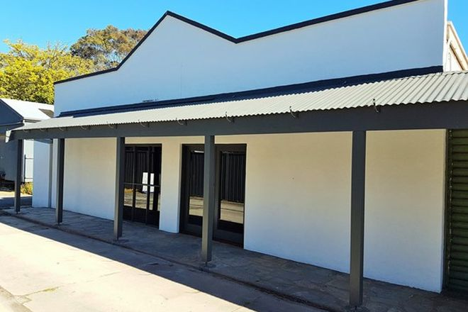 Picture of 18C High Street, WILLUNGA SA 5172