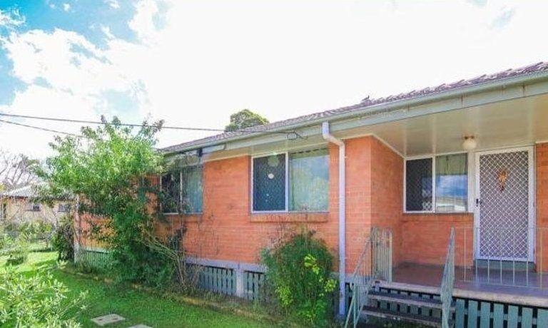 10 Anthony Street, Kingston QLD 4114, Image 0