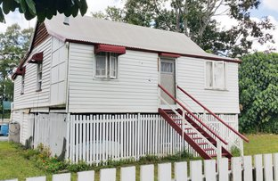 Picture of 170 Mary Street, Maryborough QLD 4650