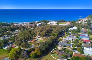 Picture of 1 Sequoia Place, Port Macquarie NSW 2444