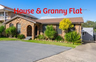Picture of 20 Cullum Street, Bossley Park NSW 2176
