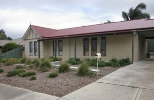 Picture of 1A Genders Grove, Mclaren Vale SA 5171