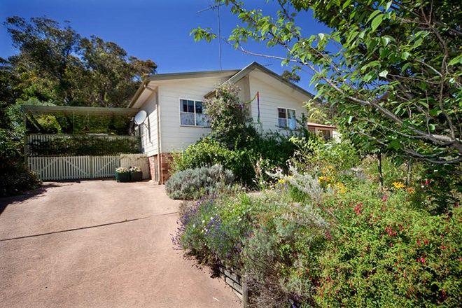 Picture of 85 Godson Ave, BLACKHEATH NSW 2785