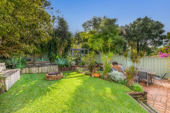 Picture of 3/10 Lenna Place, JANNALI NSW 2226