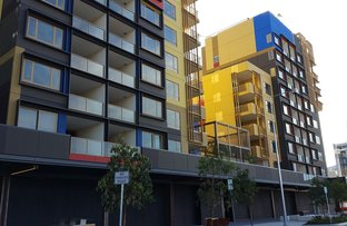 Picture of 703/17 Machinery Street, Bowen Hills QLD 4006