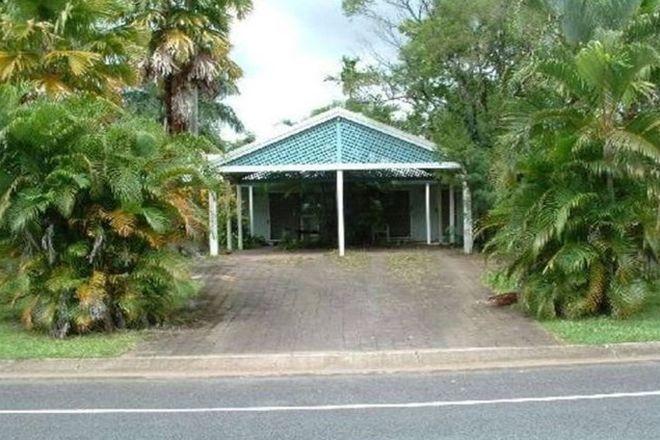 Picture of 1 & 2/57 Ravizza Drive, EDMONTON QLD 4869