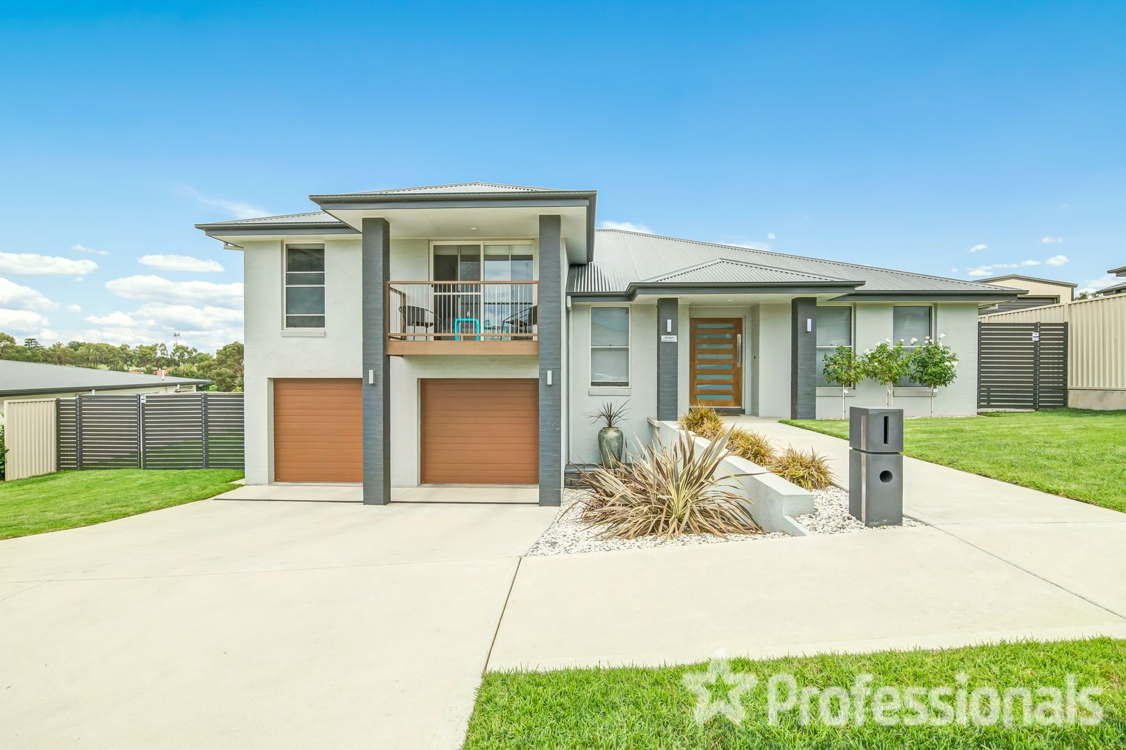 9 Cheviot Drive, Kelso NSW 2795, Image 0