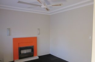 Picture of 65 Walker Street, Helensburgh NSW 2508