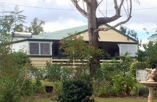 Picture of 2605 Wondai Proston Rd, Hivesville QLD 4612