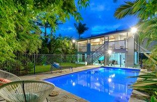 Picture of 156 Ekibin Road East, Tarragindi QLD 4121