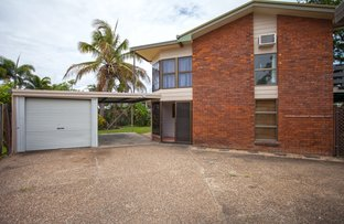 1/16 Graffunder Street, South Mackay QLD 4740