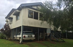 Picture of 1/8 Green Street, South Johnstone QLD 4859
