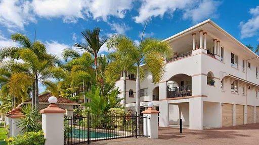 4/34 Digger Street, Cairns North QLD 4870, Image 0