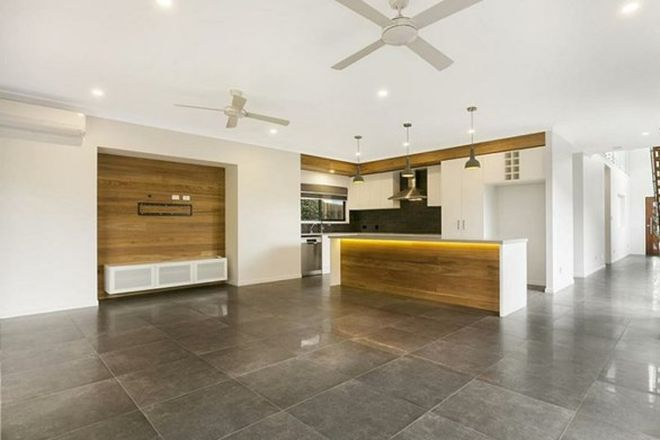 Picture of 193 Birkdale Road, BIRKDALE QLD 4159