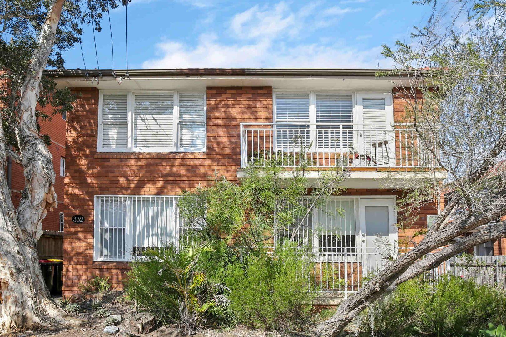 10/332 Livingstone Road, Marrickville NSW 2204, Image 1