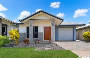 Picture of 9 O'Loughlin Street, Durack NT 0830