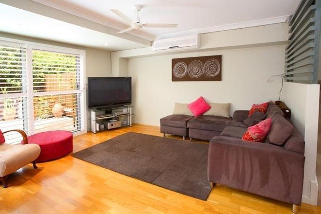 Picture of 23 Blake Street, WOOLOOWIN QLD 4030