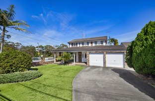 Picture of 379 Princes Highway, Sylvania NSW 2224